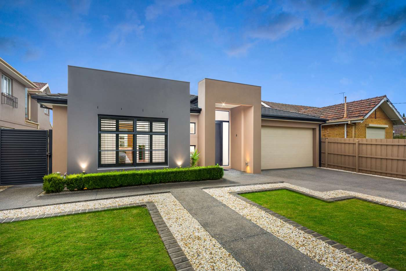 Main view of Homely house listing, 42 Capon Street, Malvern East VIC 3145