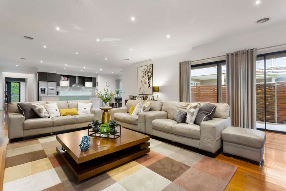 Second view of Homely house listing, 42 Capon Street, Malvern East VIC 3145