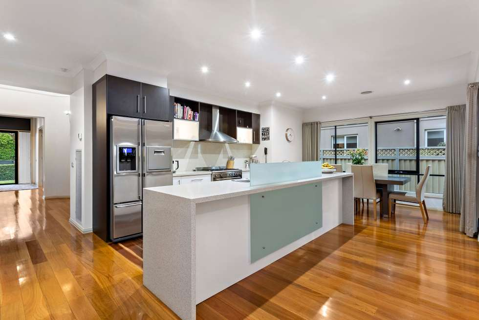 Third view of Homely house listing, 42 Capon Street, Malvern East VIC 3145
