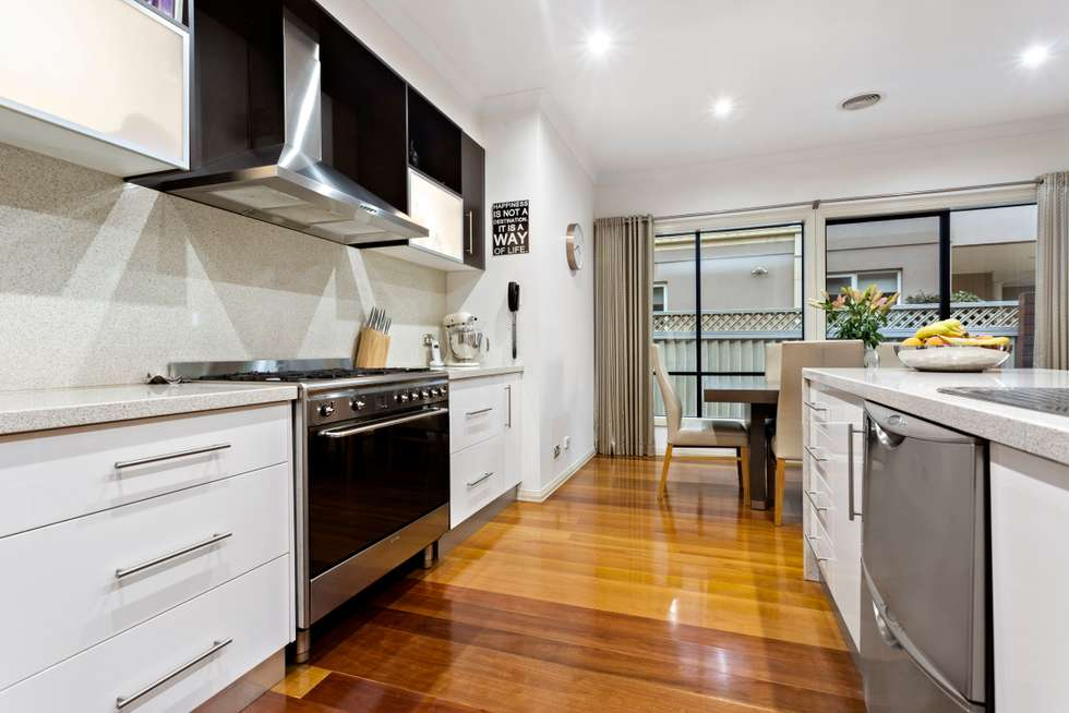 Fourth view of Homely house listing, 42 Capon Street, Malvern East VIC 3145