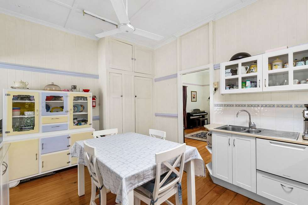 Second view of Homely house listing, 12 Blackheath Road, Oxley QLD 4075