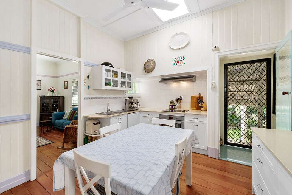 Third view of Homely house listing, 12 Blackheath Road, Oxley QLD 4075