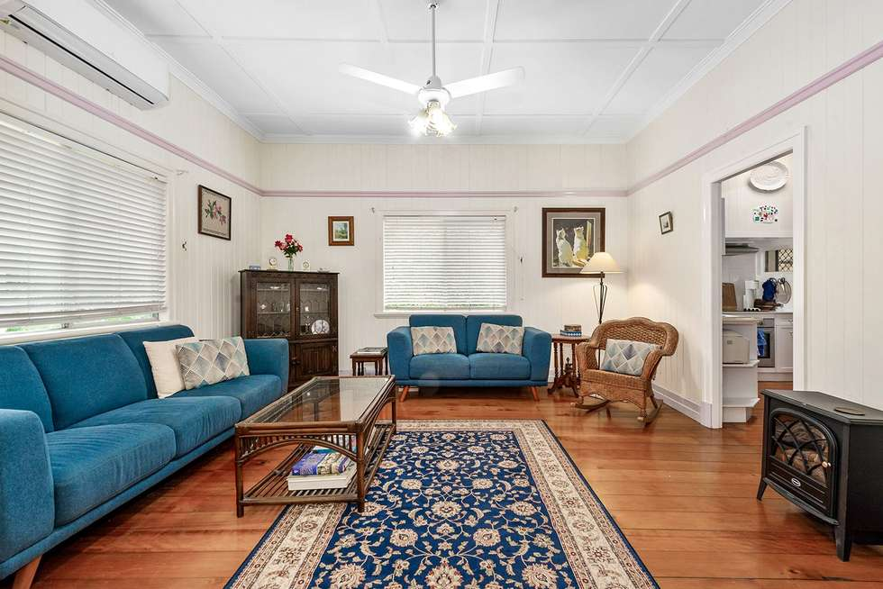Fourth view of Homely house listing, 12 Blackheath Road, Oxley QLD 4075