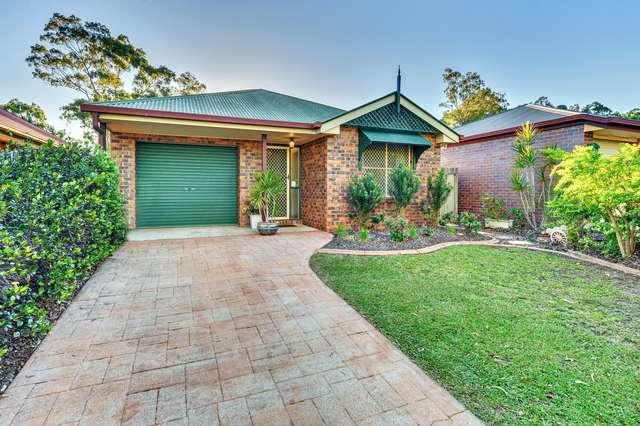 42 Bishop Street, Forest Lake QLD 4078