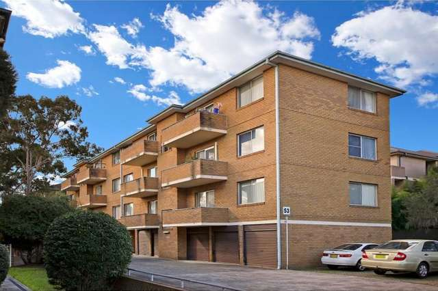 5/53 Saddington Street, St Marys NSW 2760
