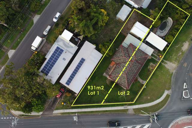 4 Carlyle Street, Seventeen Mile Rocks QLD 4073