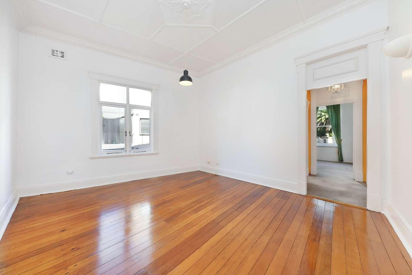 Main view of Homely apartment listing, 8/241 Darlinghurst Road, Darlinghurst NSW 2010