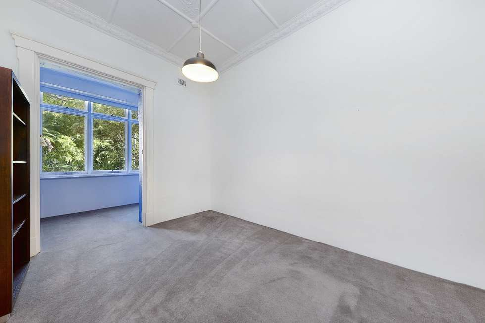 Second view of Homely apartment listing, 8/241 Darlinghurst Road, Darlinghurst NSW 2010