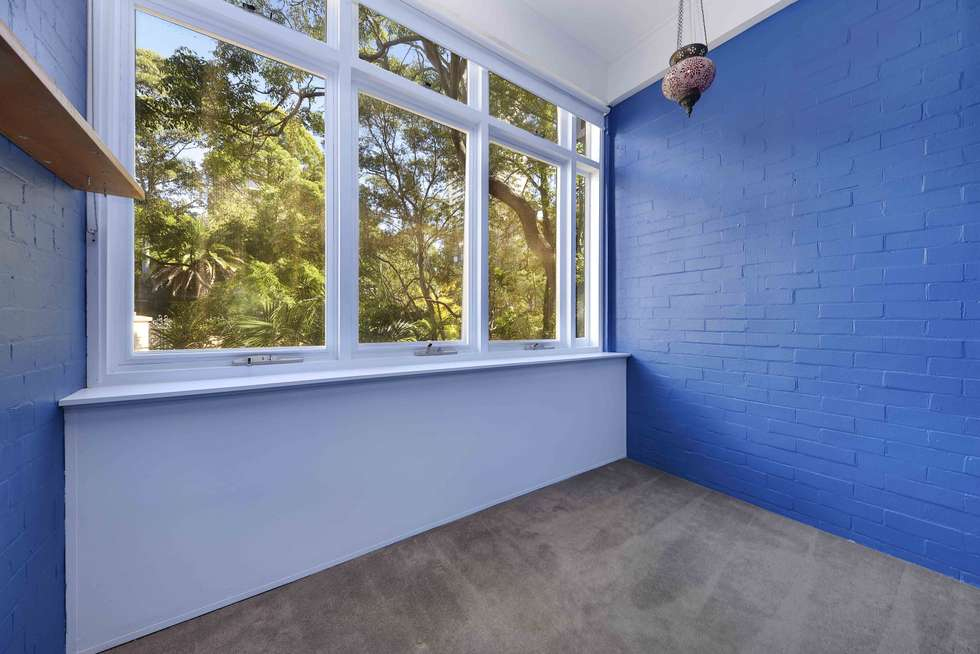 Third view of Homely apartment listing, 8/241 Darlinghurst Road, Darlinghurst NSW 2010