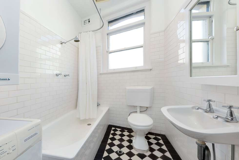 Fourth view of Homely apartment listing, 8/241 Darlinghurst Road, Darlinghurst NSW 2010