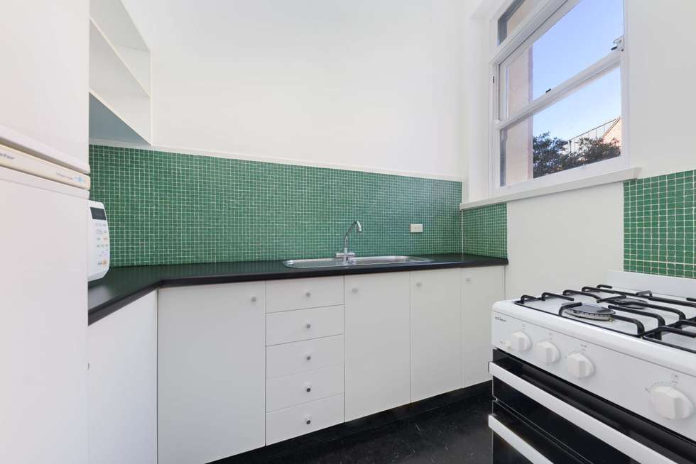 Fifth view of Homely apartment listing, 8/241 Darlinghurst Road, Darlinghurst NSW 2010