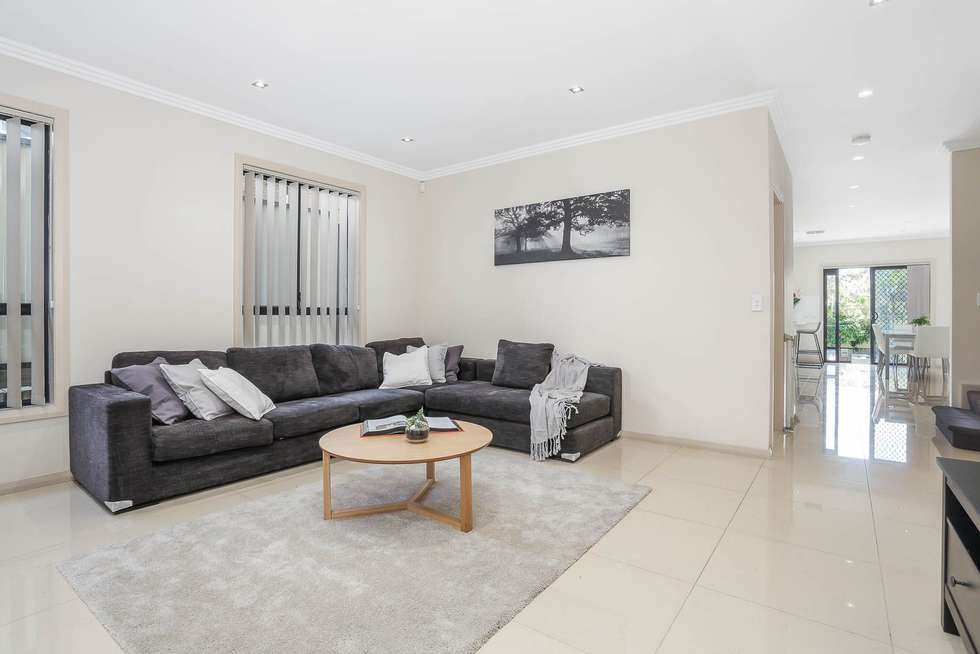 Second view of Homely semiDetached listing, 76 Bridge Road, Westmead NSW 2145