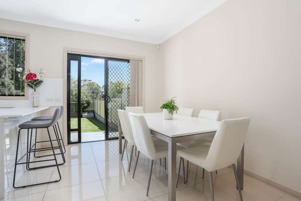 Fourth view of Homely semiDetached listing, 76 Bridge Road, Westmead NSW 2145