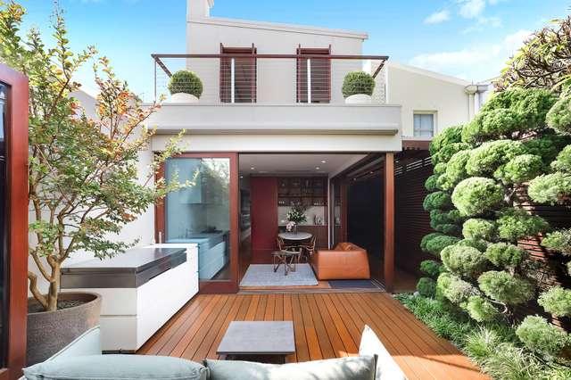 181 Hargrave Street, Paddington NSW 2021