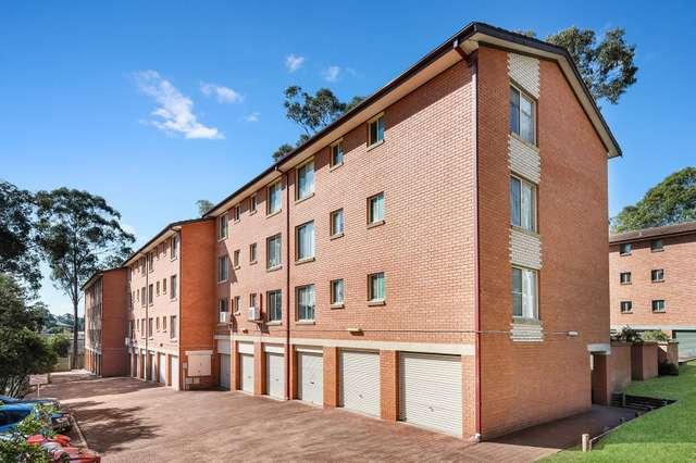 17/35 Hythe Street, Mount Druitt NSW 2770