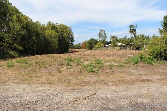Lot 12 Palm Street, Cooya Beach QLD 4873