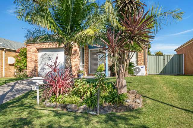 6A Tabourie Close, Flinders NSW 2529