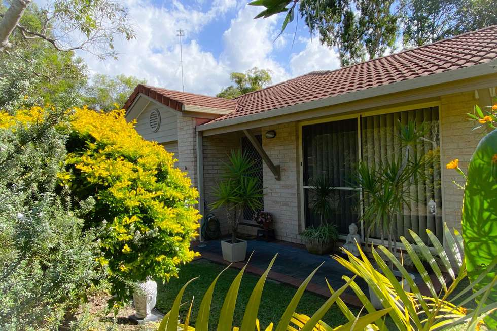 Second view of Homely semiDetached listing, 9/171-179 Coombabah Road, Runaway Bay QLD 4216