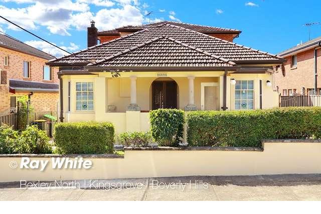 46 Smiths Avenue, Hurstville NSW 2220