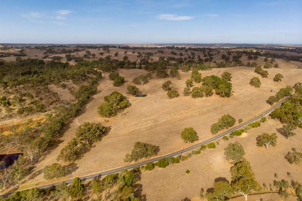 Third view of Homely residentialLand listing, Lot 2 Pyrites Road, Brukunga SA 5252