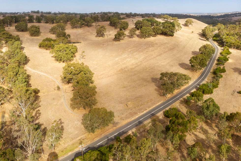 Fifth view of Homely residentialLand listing, Lot 2 Pyrites Road, Brukunga SA 5252