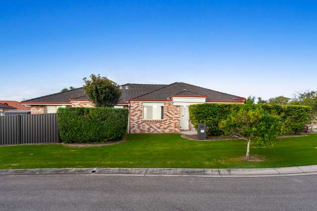 3 Basalt Street, Murrumba Downs QLD 4503