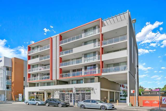 102/24-28 Mons Road, Westmead NSW 2145