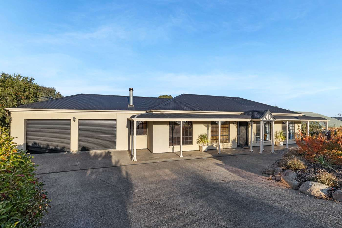 Main view of Homely house listing, 6 Schaefer Court, Mount Barker SA 5251