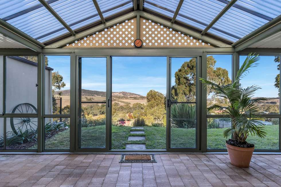 Fourth view of Homely house listing, 6 Schaefer Court, Mount Barker SA 5251