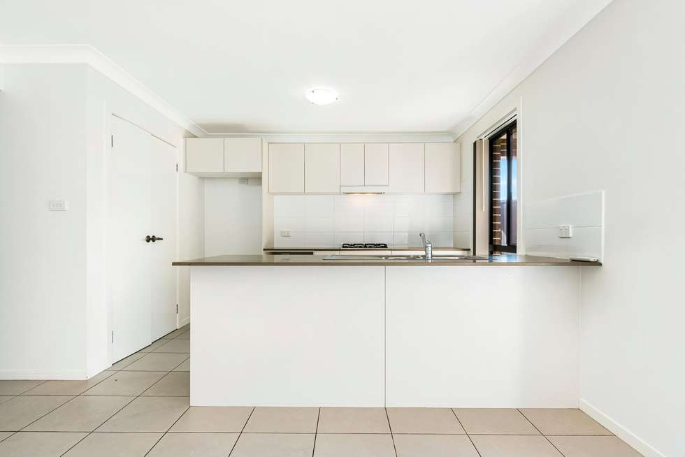 Second view of Homely house listing, 18 Major Tomkins Parade, Werrington NSW 2747
