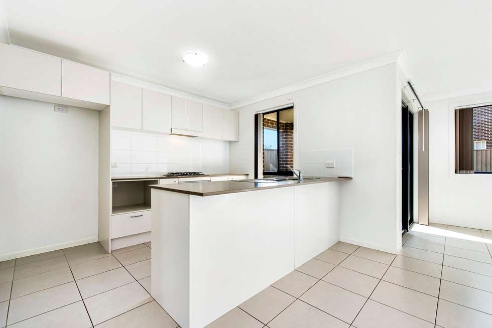 Third view of Homely house listing, 18 Major Tomkins Parade, Werrington NSW 2747