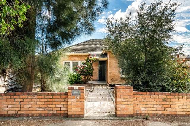 13 Princes Street, Port Adelaide SA 5015