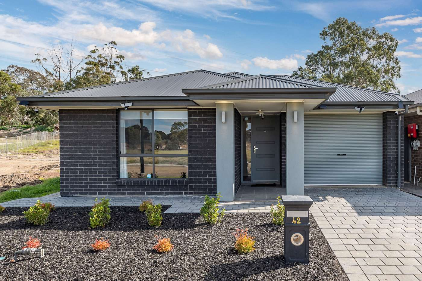 Main view of Homely house listing, 42 Polo Drive, Mount Barker SA 5251