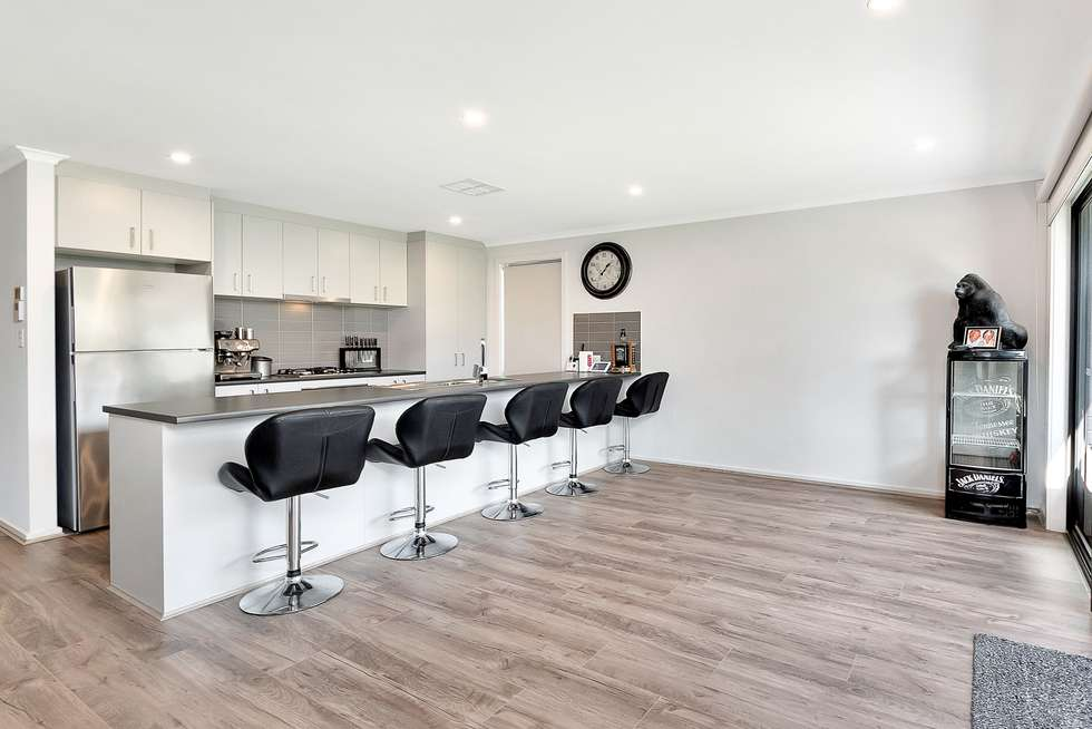 Second view of Homely house listing, 42 Polo Drive, Mount Barker SA 5251
