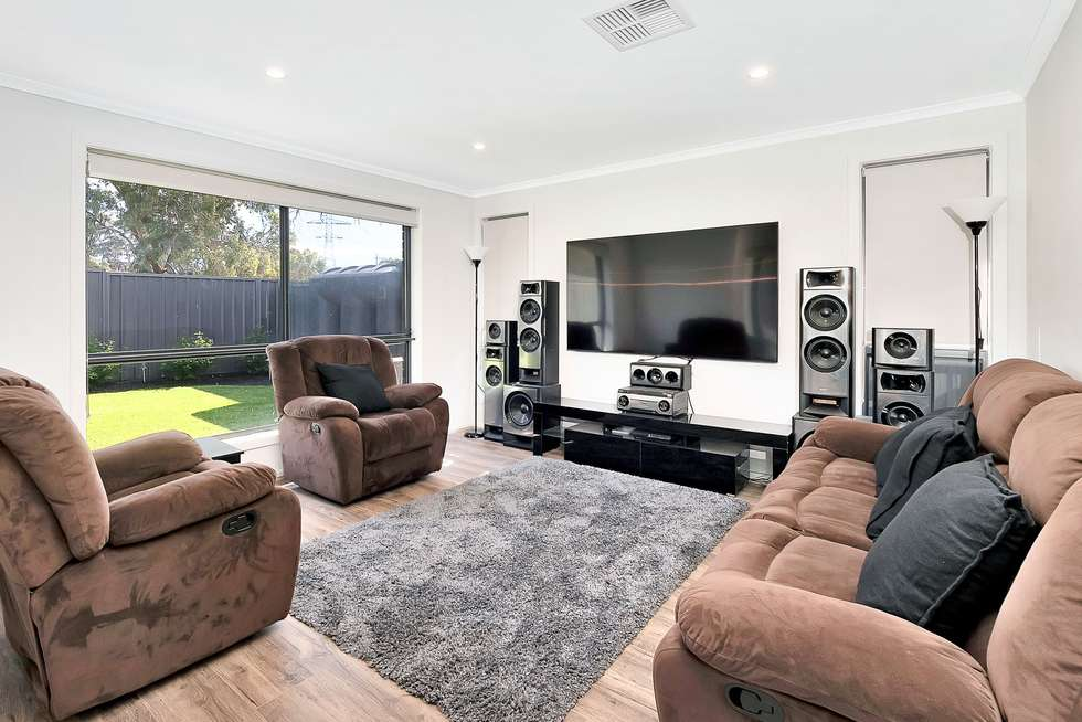 Fourth view of Homely house listing, 42 Polo Drive, Mount Barker SA 5251