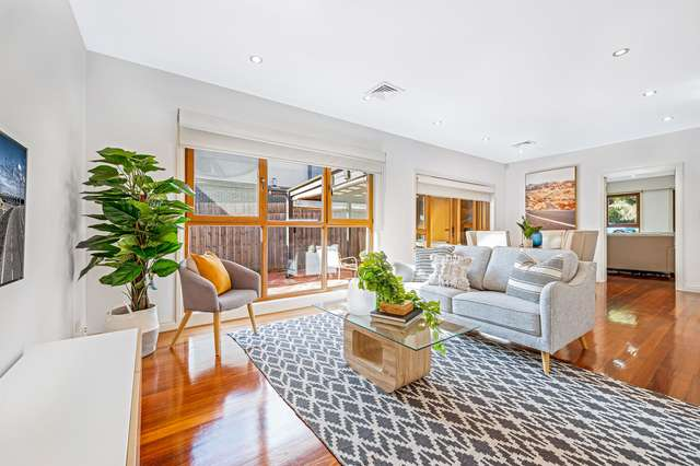 1/21 Dion Road