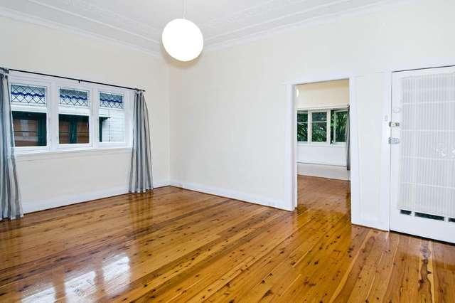 4/6 Bates Avenue, Paddington NSW 2021