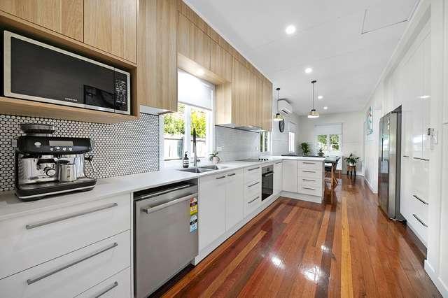 38 Wallace Street, Moorooka QLD 4105