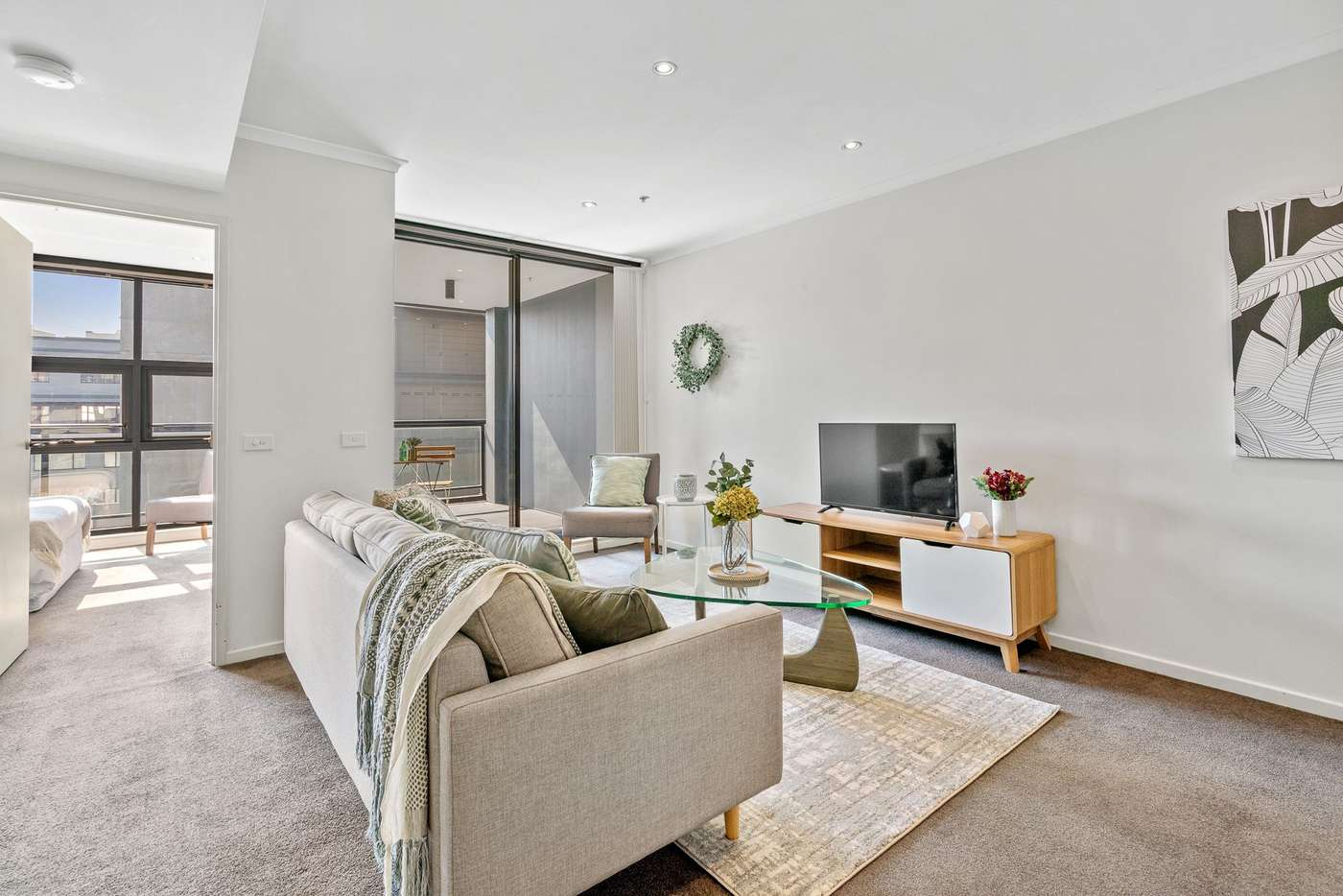 Main view of Homely apartment listing, 1208/174 Goulburn Street, Surry Hills NSW 2010