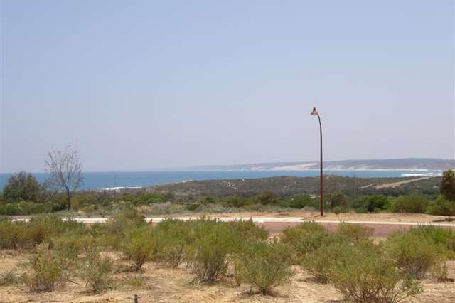 4 Lot 4 Rumex Road, Kalbarri WA 6536