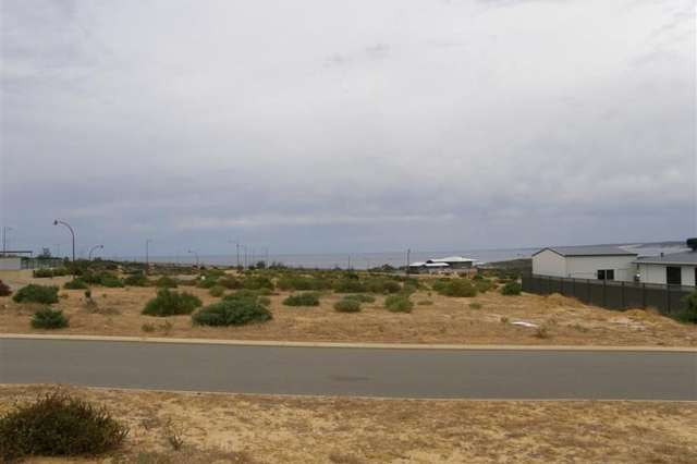 3 Lot 19 Goodenia Way, Kalbarri WA 6536