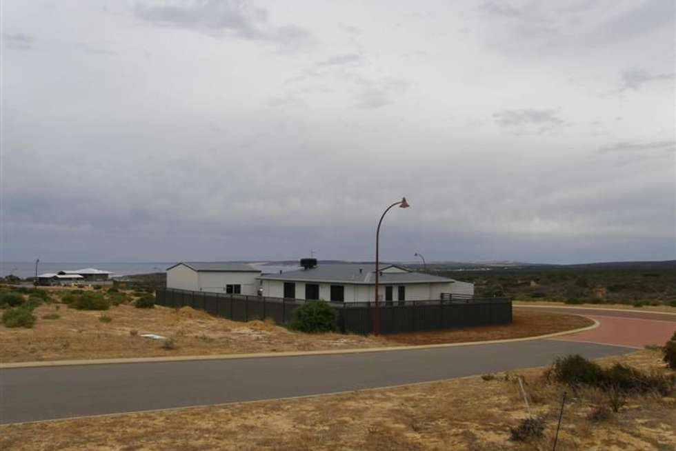 Second view of Homely residentialLand listing, 3 Lot 19 Goodenia Way, Kalbarri WA 6536