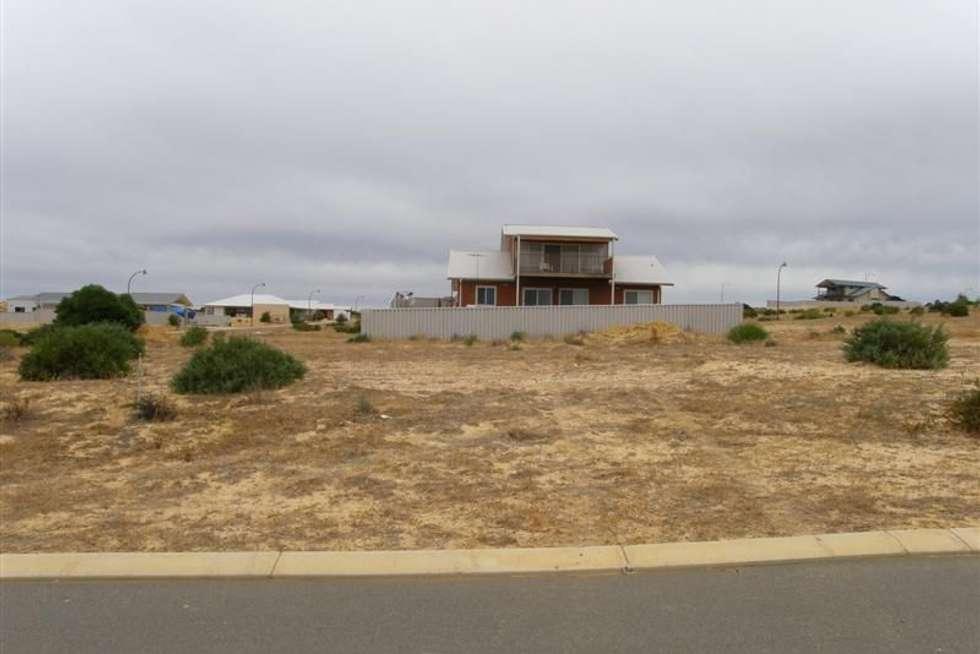 Third view of Homely residentialLand listing, 3 Lot 19 Goodenia Way, Kalbarri WA 6536