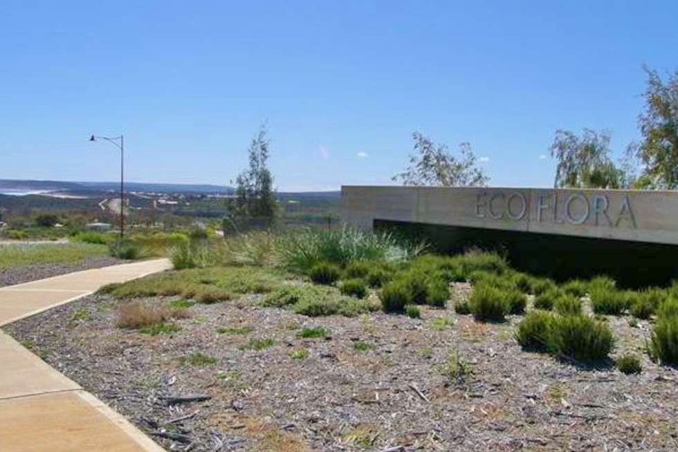 Fourth view of Homely residentialLand listing, 3 Lot 19 Goodenia Way, Kalbarri WA 6536