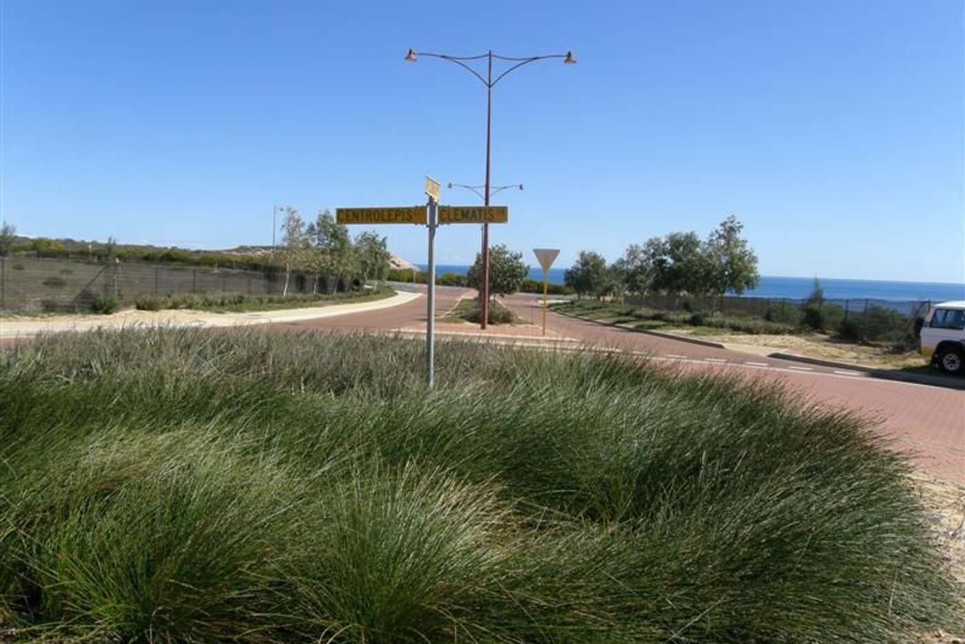 Seventh view of Homely residentialLand listing, 3 Lot 19 Goodenia Way, Kalbarri WA 6536