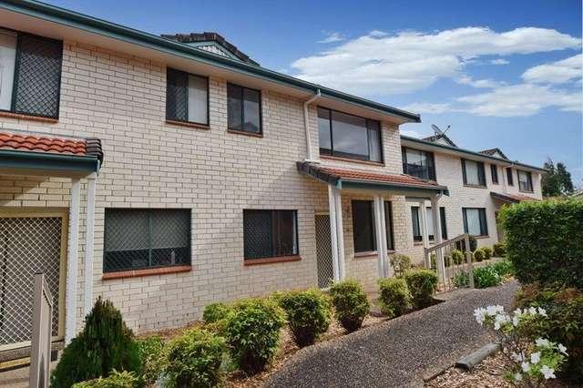 68/125 Park Road, Rydalmere NSW 2116