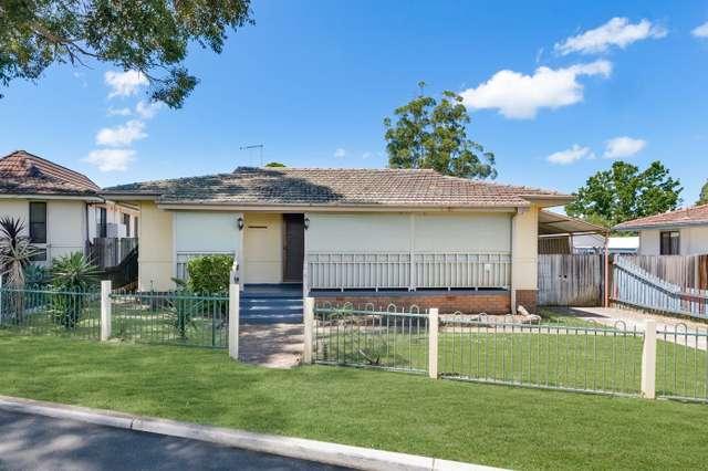 6 Kew Way, Airds NSW 2560