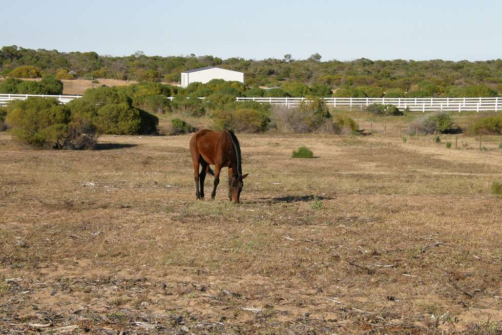Fourth view of Homely residentialLand listing, 6 Lot 12 Ranch Court, Kalbarri WA 6536