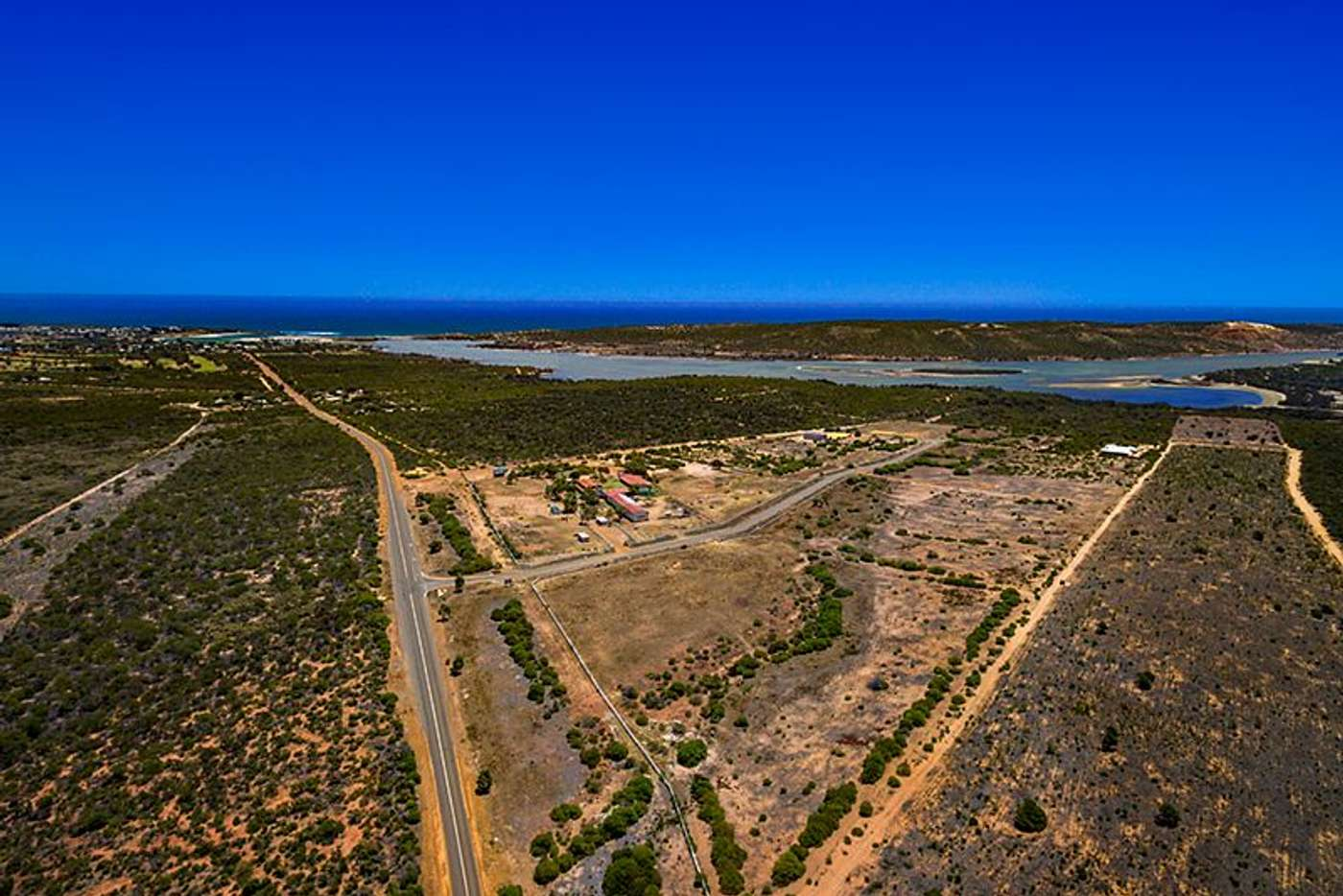 Sixth view of Homely residentialLand listing, 6 Lot 12 Ranch Court, Kalbarri WA 6536