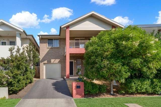 32 Carlton Road, Campbelltown NSW 2560